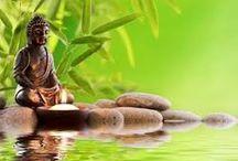 Meditazione e Yoga - Meditation and Yoga