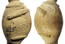 İslam Sanatı-Ancient Islamic