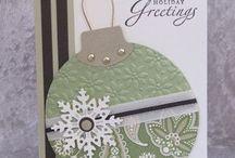 Přáníčka / Kartičky, blahopřání do obálky, k narozeninám, Vánocům, svátku, atd.