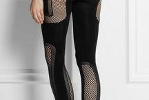 trend sportwear