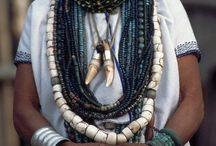 Mega  duża biżuteria swiata
