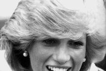 HRH 3 / World Royals III... / by Debbie Barnhill