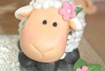 Cakes / Cakes ideas