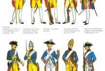 18 th army