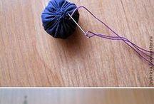 fashion tools n stuffs to make