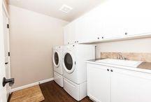 Plumbing fixtures / sink faucet options