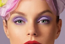 FABulous world of Beauty / At the FABulous world of Beauty i focus on the interests of my trade as a skincare therapist and makeup artist.   www.fabwomen.co.za