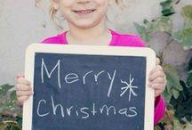 Happy Holidays / Happy Holidays