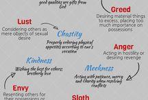 Teologia morala