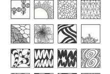 doodles (shapes)