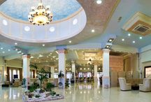 Gaia Palace Hotel, 5 Stars luxury hotel in Mastichari, Offers, Reviews
