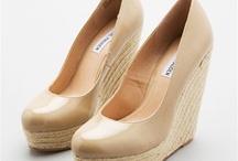 Shoe-a-holic!