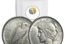 Best recommendation right now in silver!