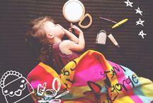 Сны маленькой Катерины / Dreams