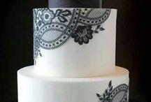 Tortee