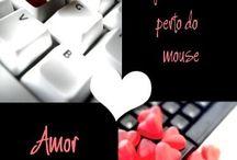 Amor (Frases) / Frases sobre o amor