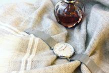Perfumes / TrendyKiss women's watches