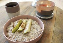 MILUMILAI.DK / My food. My recipes. My blog. My love <3