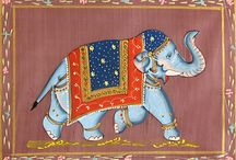 Estilo Hindu