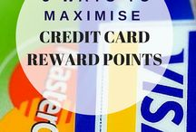 Travel Rewards / Use this board to find travels rewards programs. Utilize what you learn here to gain bonus points in various airline miles and hotel points programs.