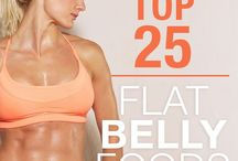 728 ways for how to lose weight over 50
