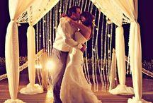 Ceremonia - boda