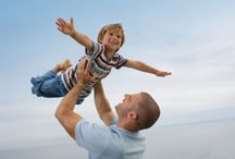Physical Development / Physical Development in children