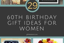 Gifts For Women / Birthday, birthday gifts, birthday gifts for women, birthday gift ideas for her, 30th birthday gifts for her, 40th birthday gift ideas for women, 50th birthday gifts for her, 60th birthday gifts, 70th birthday gifts, gifts for mom, gifts for aunt, gifts for sister, gifts for her, gifts for women, gifts for woman