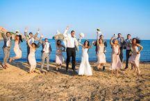 Κτήματα γάμου - Αίθουσες δεξιώσεων / Γνωρίστε τα πιό όμορφα κτήματα γάμου στην Αττική, σε Βόρεια και Νότια Προάστια. Με την εγγύηση του Ομίλου KS