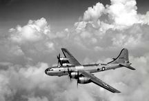 Vintage obrázky pilot