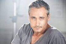 Jean-Michel Tinivelli / acteur