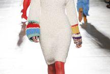 Mode breien