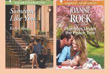Adult Romances by J & K