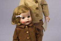 repin Dolls