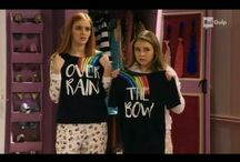 ~Maggie and Bianca!!!~♡