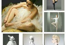 PHOTOSHOOTS Nolan Vincent Salon