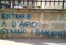 ItaGliano