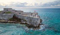 Bermuda Meetings and Events