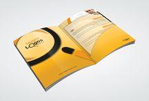 Brochure / Brochure