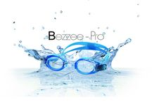 Bezzee Swim Goggles / All about Swimming Goggles