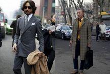 ♂ Men's fashion ♂