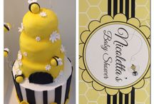 Events / Events by NC Weddings & Events