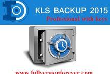 Backup Maker Software
