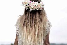 Flowers de mon cœur