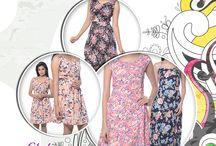 Women Dress Online