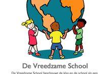 De Vreedzame School