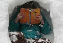 Books&