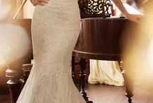 my dream gown
