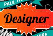 design tips&tricks
