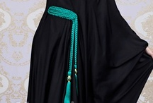 bisht abaya